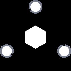 Open Source for Drones - PX4 Open Source Autopilot