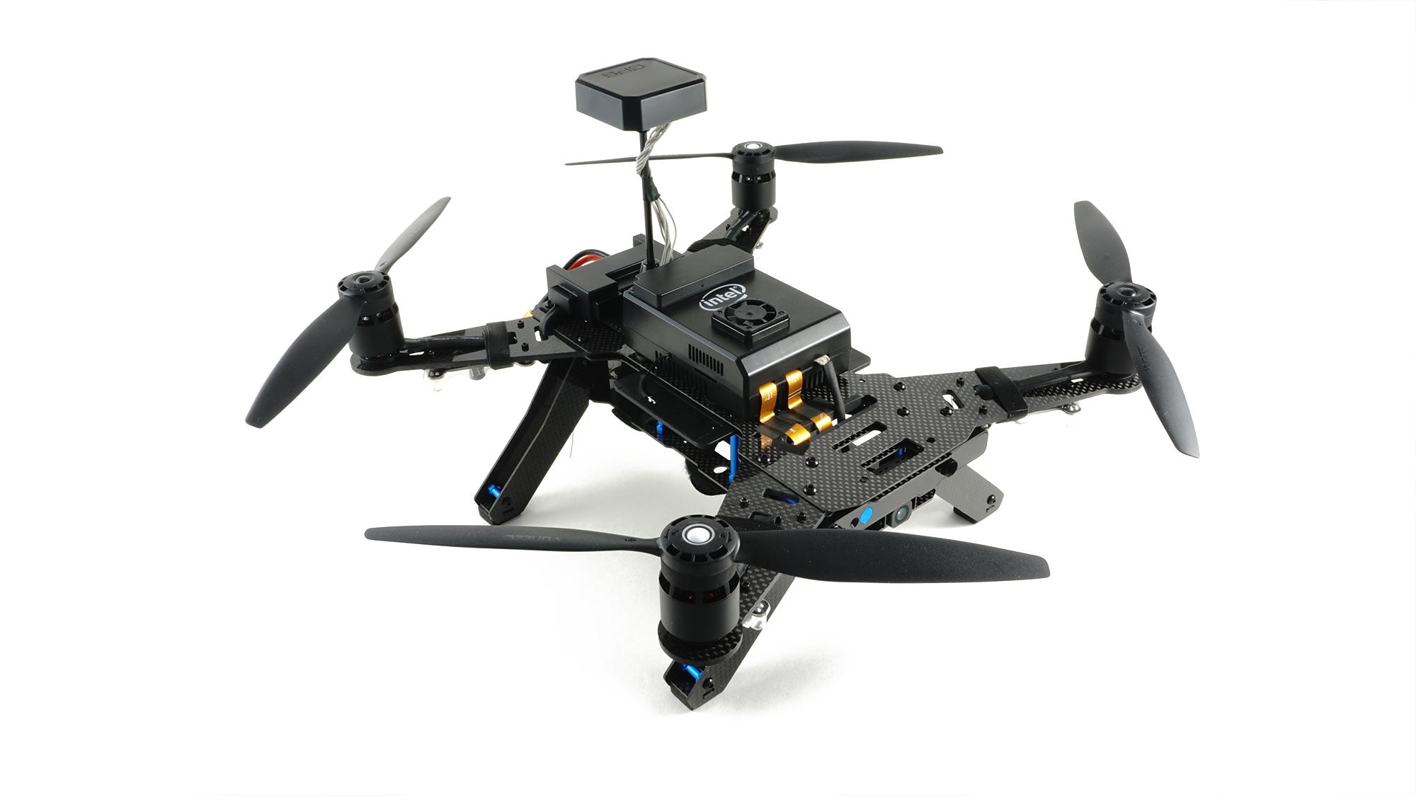 Acheter prix drone phantom 2 camera drone