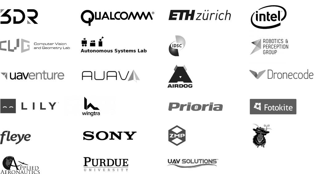 px4_partners