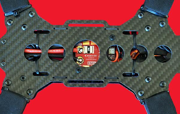 red robo bottom
