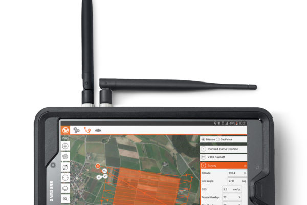 WingtraPilot Product Image