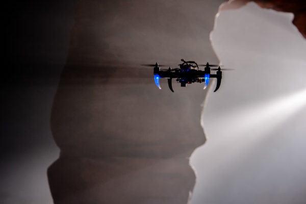 qualcomm_snapdragon_flight_drone_images_videoshoot_page_33