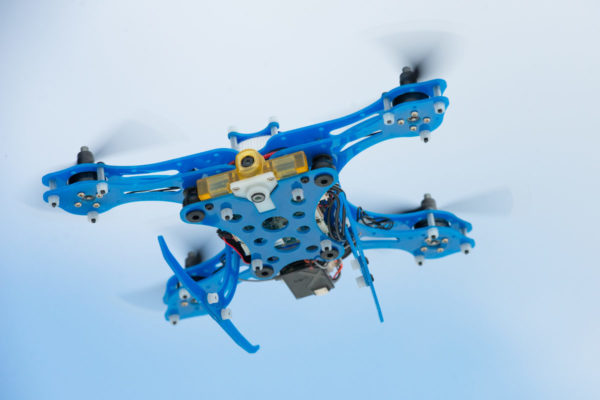 qualcomm_snapdragon_flight_kit