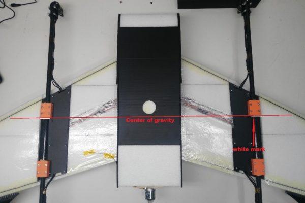 falcon_vertigo_9_bottom_view_rod_alignment