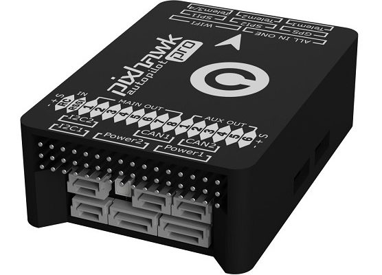 hardware-pixhawk3_pro