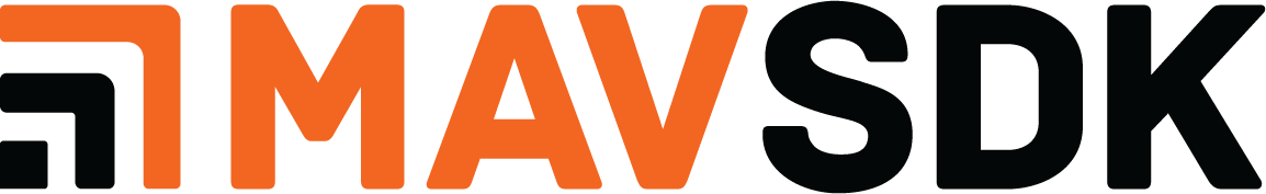 MAVSDK