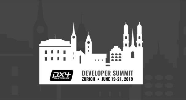 Developer Summit