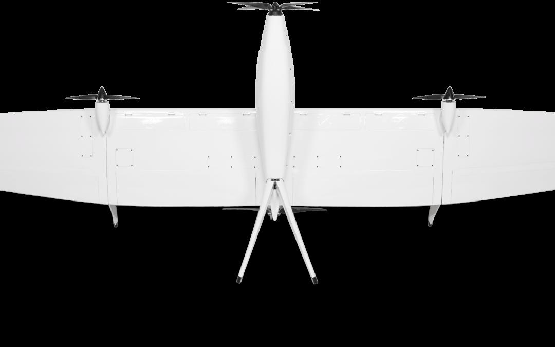 Swift021