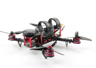 QAV250